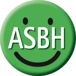 ASBHSmilie